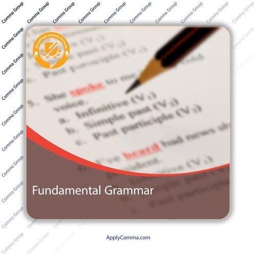 grammar_fundamentals