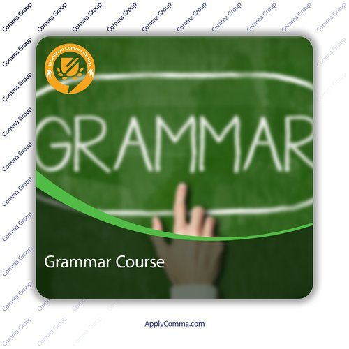 grammar_intermediate